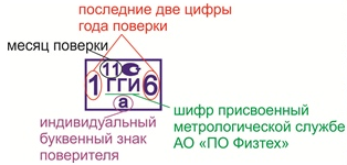 image (1).png